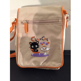 Hello Kitty Bolsita Cartero Unica Pieza$490.00