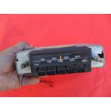 Antigua Radio Am Original 1984 Ford F100 Falcon Taunus