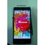 Teléfono Android Victori-a2 Desde 50 Millones