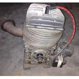 Motor De Kart Parilla Ra 125cc