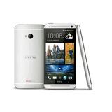 Smartphone Htc M7 One 4g Perfeito! Só Hoje!!