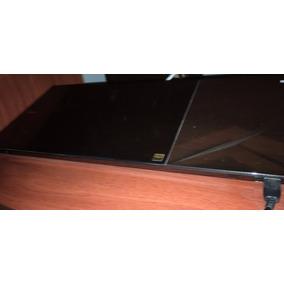 Reproductor Sony Bdv-n7200w, 4k, 3d, Bluray