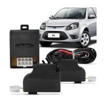 Kit Trava Elétrica Especifica Dedicada Ford Ka 2 Portas