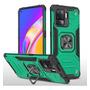 Dark green-OPPO A73 4G/F17