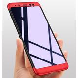 Armor Case 360° Samsung Galaxy A8