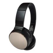 Auricular Bluetooth Inalambrico Inova Aur-015