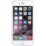 Apple Iphone 6 16gb - Original - Space Gray - Oferta!!