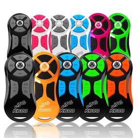 Jfa K600 - Controle Longa Distancia Player Pioneer Universal