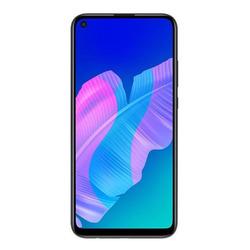 Huawei Y7p Ram 4gb Rom 64gb Negro