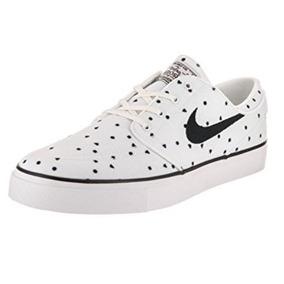 Nike Sb Stefan Janoski Pra Hombres Skate Shoe(precioatratar)