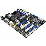 Placa Gaming Asrock 990fx Extreme4 Gama Alta Fx 8100-9590