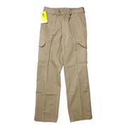 Pantalón De Trabajo Pampero Cargo Col Vs 56al60