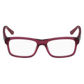 9781f268a0e01 4.9 Lacoste - Óculos no Mercado Livre Brasil