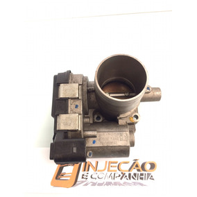 a34e2623275 Motor Magnetico Perendev Fiat - Corpo de Borboleta no Mercado Livre ...