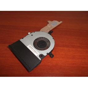 Fan Cooler. Disipador. Toshiba Satellite C55 B5202