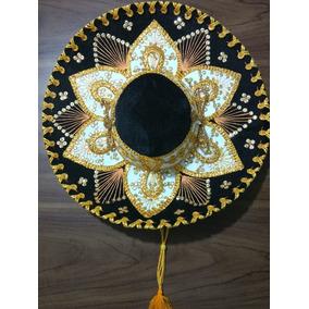Sombreros De Charro Para Niños