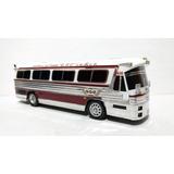 Autobus Dina Olimpico Ado Antiguo Escala 1:43