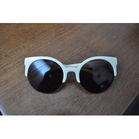 abdcafd88 Provador Loja Redondinho - Óculos no Mercado Livre Brasil