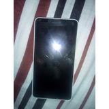 Microsoft Lumia 535 Tela 5 , Dual Chip, 3g, Tv Digital