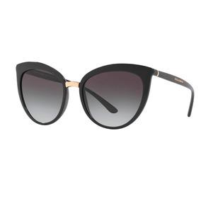 5c19816c02d0b óculos De Sol - Óculos De Sol Dolce   Gabbana no Mercado Livre Brasil