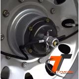 2- Calibrador Equalizador Pneus Olho De Gato Pneus Caminhões