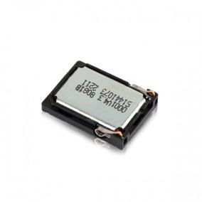 Buzzer Para Equipos Marca Nokia Modelo 5300 5200 Etc
