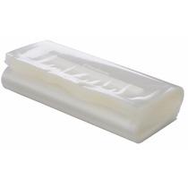 Bolsas Precortadas Oster Foodsaver Bls22 22 Unid De 20x28