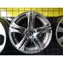 Roda Aro 20 Cromada 5x114 Nova Civic Sonata Azera Tuckson +