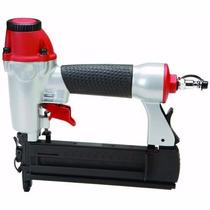 Calibre 18 2 - En-1 Aire Clavadora / Engrapadora Neumatica