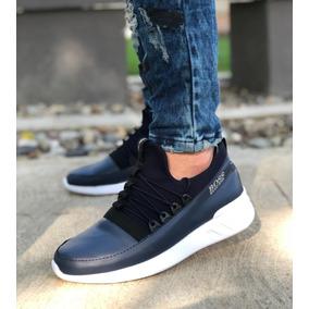 606bb74050892 Zapatos Hermosos Para Hombre - Ropa y Accesorios en Mercado Libre ...