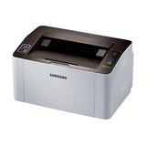 Impresora Laser Samsung M2020w Monocromatica Wifi 2020