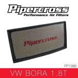 Filtro Pipercross -vw Bora 1.8t - K&n Kyn Kn