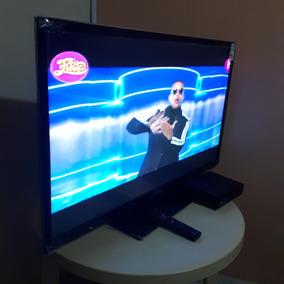 Tv Led Sony 46 Pulgadas Full Hd 3d Wifi Nuevo