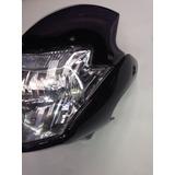 Farola Completa Moto Yamaha Libero Ybr125 Esd Homologada