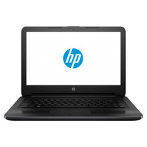Notebook Hp G5 240 14 Intel Core I5 6200u 4gb 1tb Tienda Hp