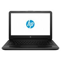 Notebook Hp G5 240 14 Intel Core I5 6200u 4gb 1tb Tienda Hp