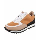 Massimo Chiesa- Nicolina- Zapatilla Mujer- Marat Shoes