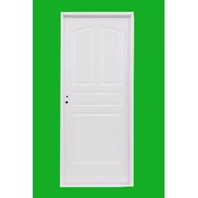 Libermet Fabrica - Combo Frente (puerta Mod 325 + Ventana)