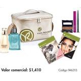 Enviogratisoferta Kit Maquillaje Perfumes Elixir Yves Rocher