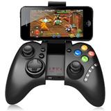 Controle Bluetooth Ipega Pg-9021 Wireless Gamepad Joystick