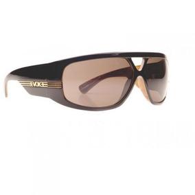 Evoke Amplifier Doc Dog (edi O Limitada) - Óculos no Mercado Livre ... 0f9fa47a67