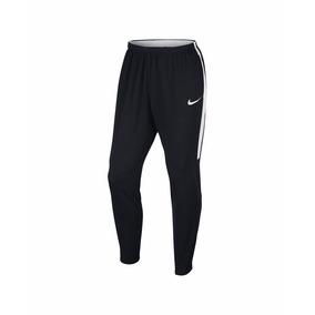 Buzo Pantalon Nike Dry Academy Pitillo