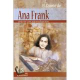 El Diario De Ana Frank Editorial Delfin