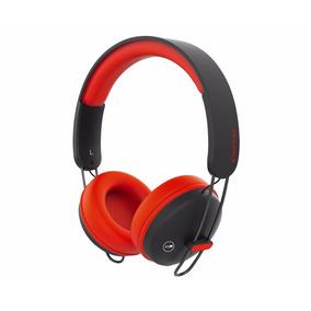 Audifonos Bluetooth Awei A800bl Recargables Noise Cancel