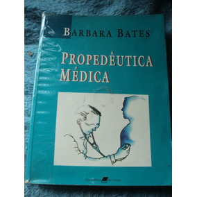 Barbara Bates Book