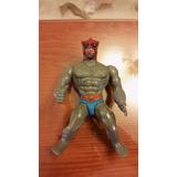 He-man Y Los Amos Del Universo Vintage 80s