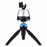 Tripode 360 Con Control Remoto