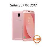 Celular Samsung J7 Pro 1 Año De Garantia