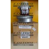 Motor 110v Dupla Turbina Electrolux Bps 2s Aspirado 64300652