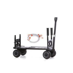 Carrito plegable para playa en mercado libre m xico - Carro porta sillas playa ...